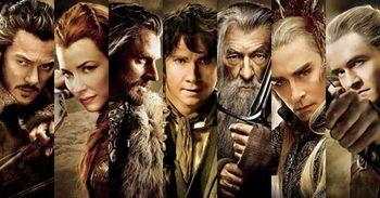 Hobbit_2.jpg